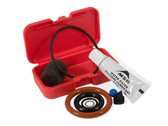 MSR Miniworks/Waterworks Maintenance Kit